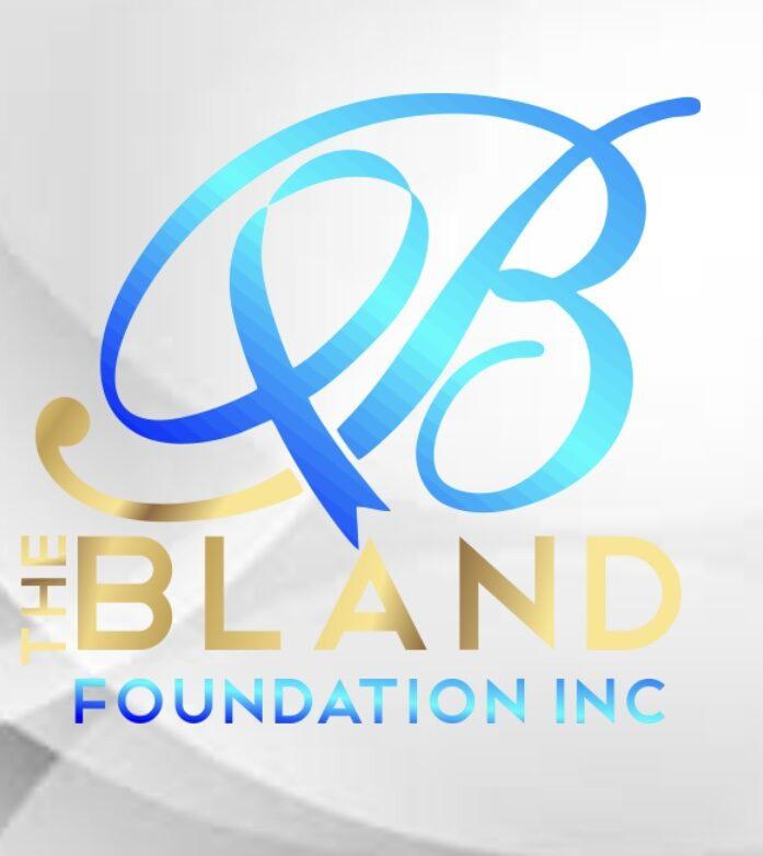The Bland Foundation, Inc
